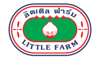 Little Farm Thailand